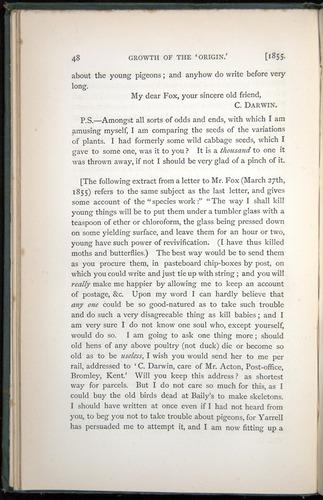 Image of Darwin-F1453.2-1887-00048