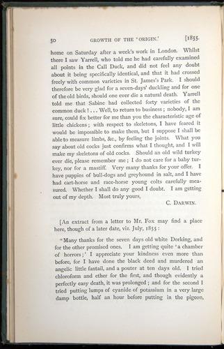 Image of Darwin-F1453.2-1887-00050