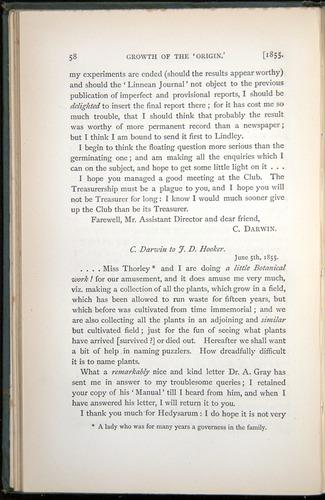 Image of Darwin-F1453.2-1887-00058
