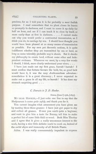 Image of Darwin-F1453.2-1887-00059