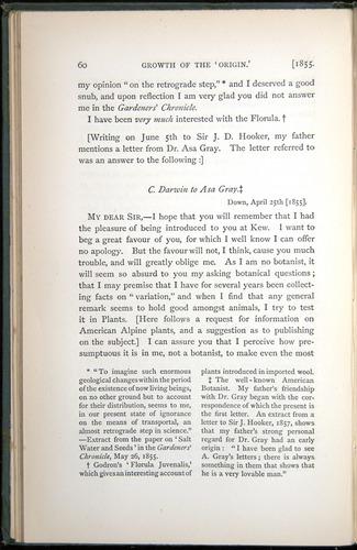 Image of Darwin-F1453.2-1887-00060