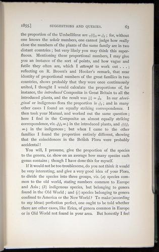 Image of Darwin-F1453.2-1887-00063