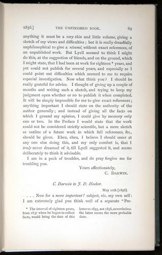 Image of Darwin-F1453.2-1887-00069