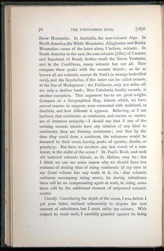Image of Darwin-F1453.2-1887-00076