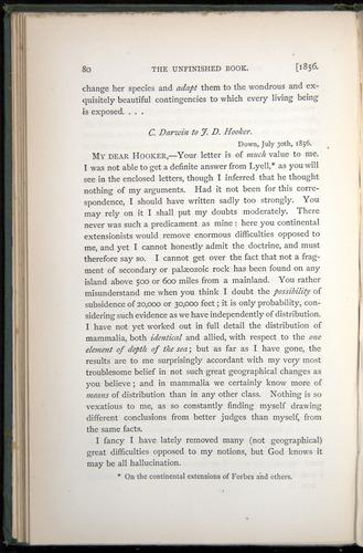 Image of Darwin-F1453.2-1887-00080