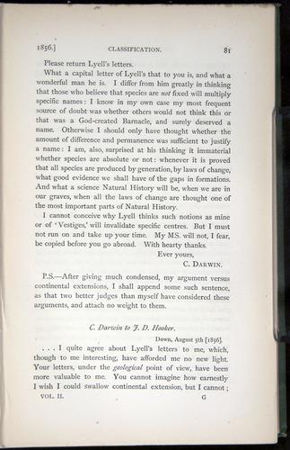 Image of Darwin-F1453.2-1887-00081