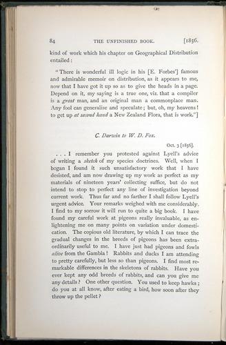 Image of Darwin-F1453.2-1887-00084