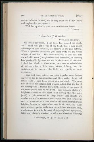 Image of Darwin-F1453.2-1887-00090