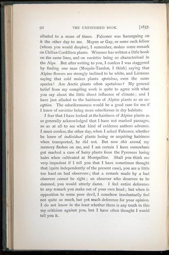 Image of Darwin-F1453.2-1887-00092