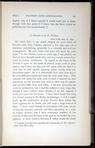 Image of Darwin-F1453.2-1887-00095