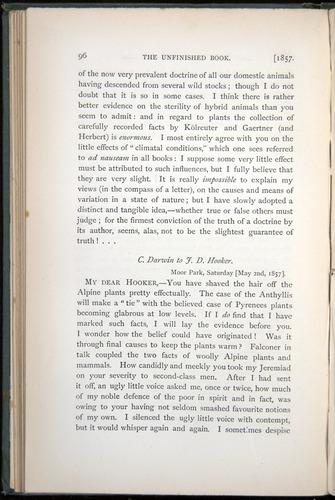 Image of Darwin-F1453.2-1887-00096
