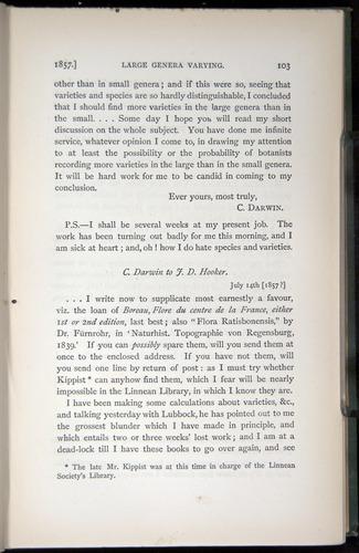 Image of Darwin-F1453.2-1887-00103