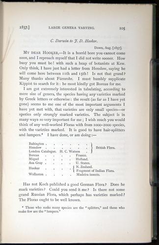 Image of Darwin-F1453.2-1887-00105