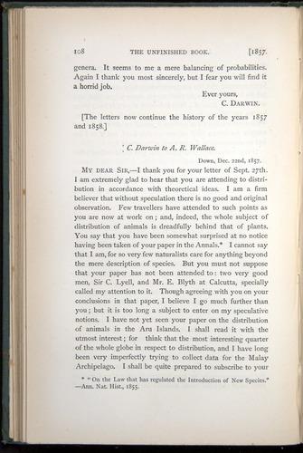 Image of Darwin-F1453.2-1887-00108