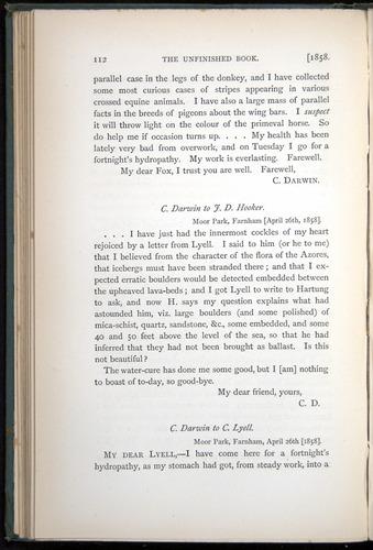 Image of Darwin-F1453.2-1887-00112