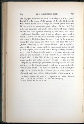 Image of Darwin-F1453.2-1887-00114
