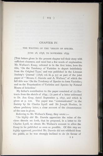Image of Darwin-F1453.2-1887-00115