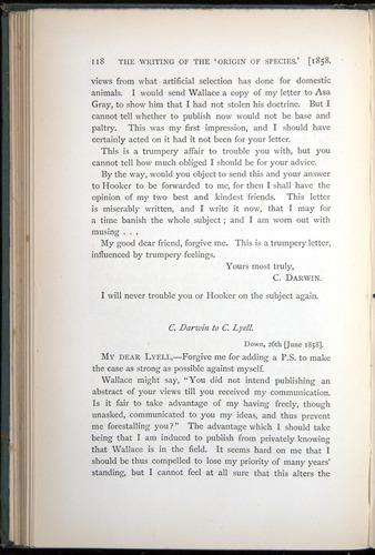 Image of Darwin-F1453.2-1887-00118