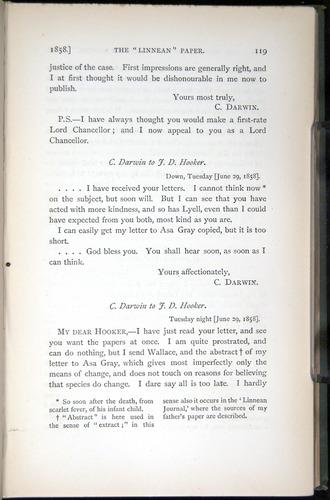Image of Darwin-F1453.2-1887-00119