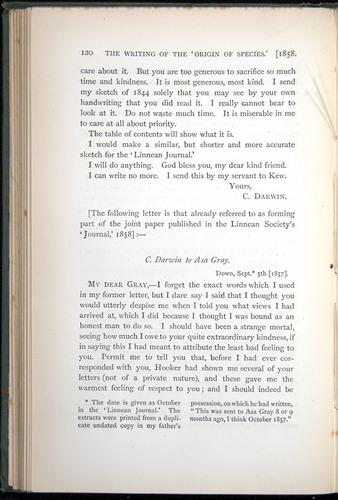 Image of Darwin-F1453.2-1887-00120
