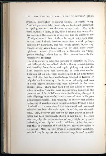 Image of Darwin-F1453.2-1887-00122