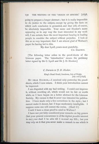 Image of Darwin-F1453.2-1887-00130