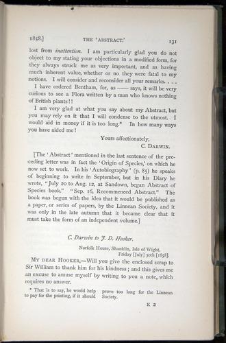 Image of Darwin-F1453.2-1887-00131