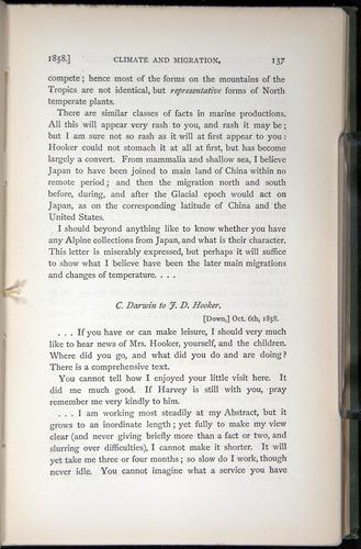 Image of Darwin-F1453.2-1887-00137