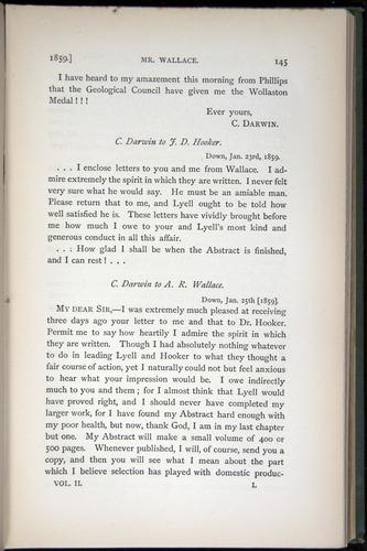 Image of Darwin-F1453.2-1887-00145