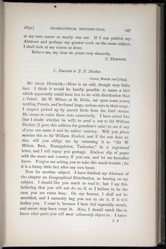 Image of Darwin-F1453.2-1887-00147