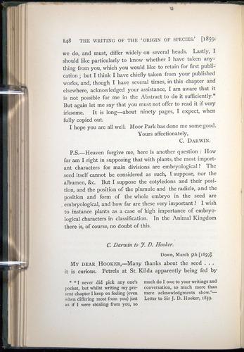 Image of Darwin-F1453.2-1887-00148