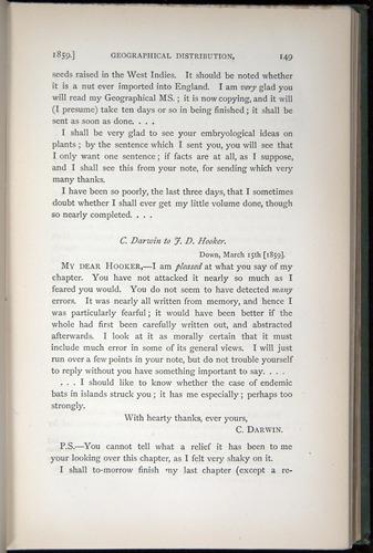 Image of Darwin-F1453.2-1887-00149
