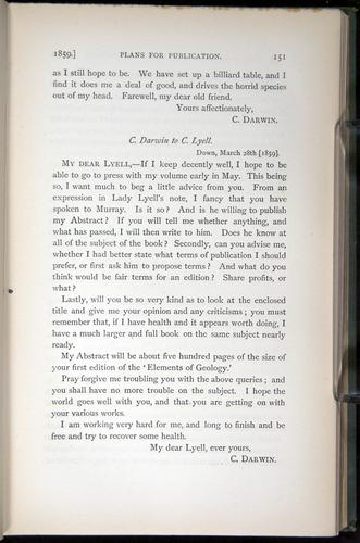 Image of Darwin-F1453.2-1887-00151