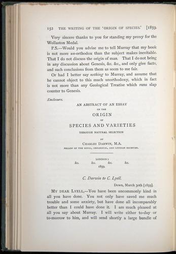 Image of Darwin-F1453.2-1887-00152
