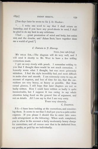 Image of Darwin-F1453.2-1887-00159