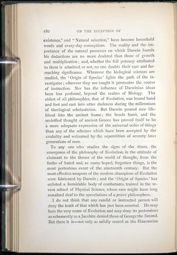 Image of Darwin-F1453.2-1887-00180