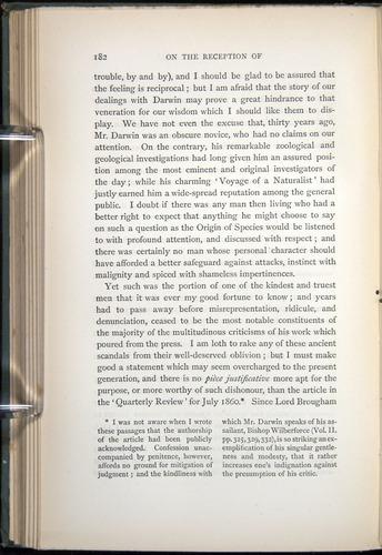 Image of Darwin-F1453.2-1887-00182