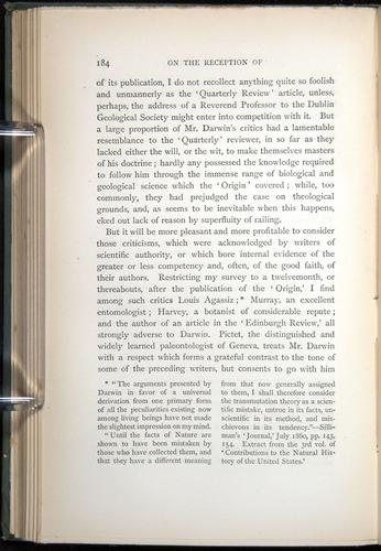 Image of Darwin-F1453.2-1887-00184
