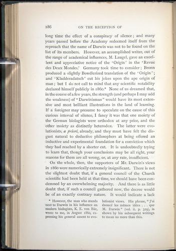 Image of Darwin-F1453.2-1887-00186