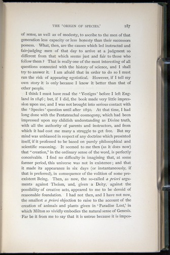 Image of Darwin-F1453.2-1887-00187