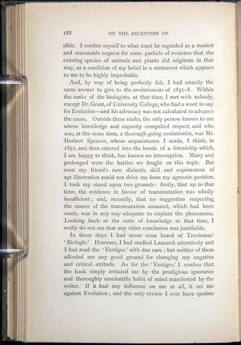 Image of Darwin-F1453.2-1887-00188