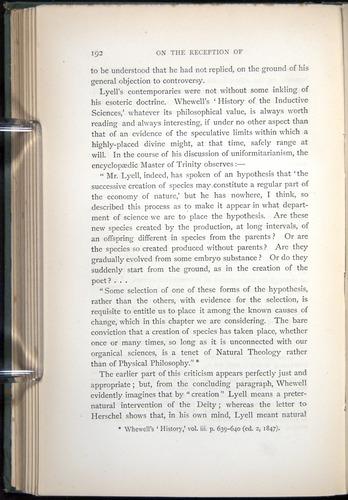 Image of Darwin-F1453.2-1887-00192