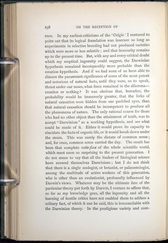 Image of Darwin-F1453.2-1887-00198