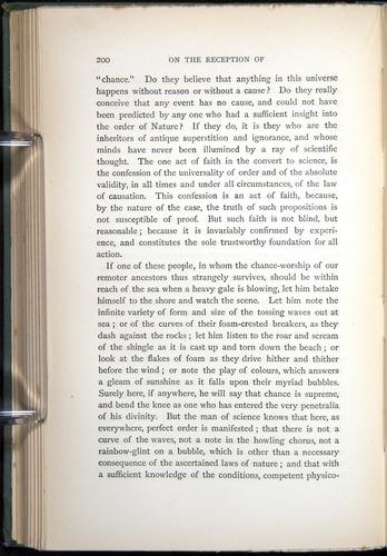 Image of Darwin-F1453.2-1887-00200