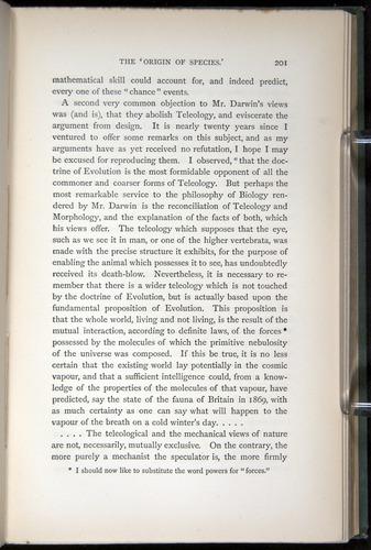 Image of Darwin-F1453.2-1887-00201