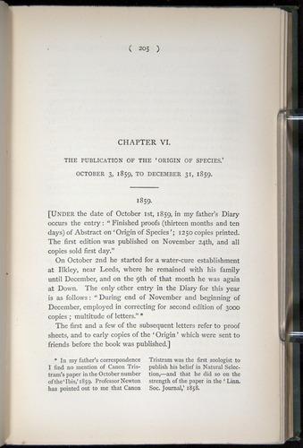 Image of Darwin-F1453.2-1887-00205