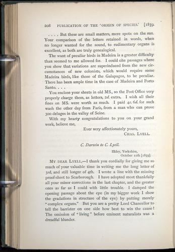 Image of Darwin-F1453.2-1887-00208