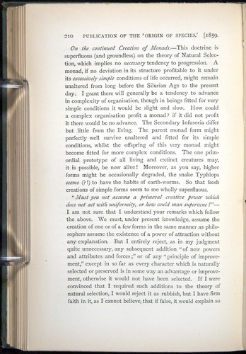 Image of Darwin-F1453.2-1887-00210