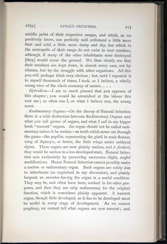 Image of Darwin-F1453.2-1887-00213