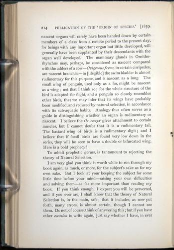 Image of Darwin-F1453.2-1887-00214